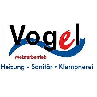 Bild zu Vogel Meisterbetrieb Heizung-Sanitär-Klempnerei in Bremen