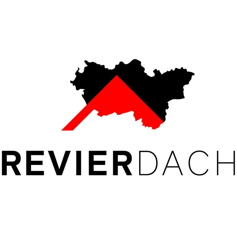 Bild zu Revierdach GmbH in Dortmund