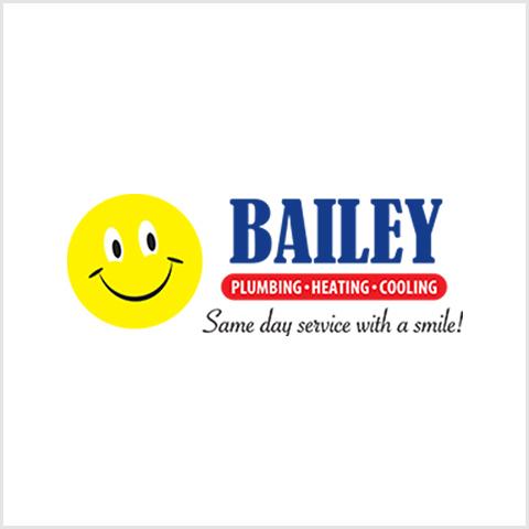 Bailey Plumbing Heating Cooling