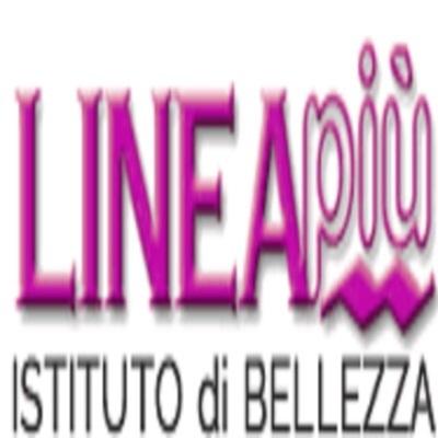 Istituto di Bellezza Linea Più