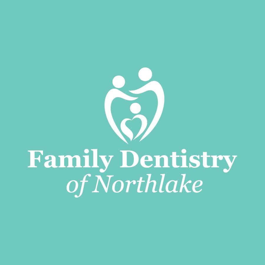 Family Dentistry of Northlake