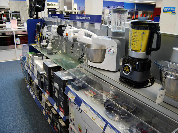 Mini Kühlschrank Euronics : Euronics xxl echterdingen in leinfelden echterdingen ⇒ in das