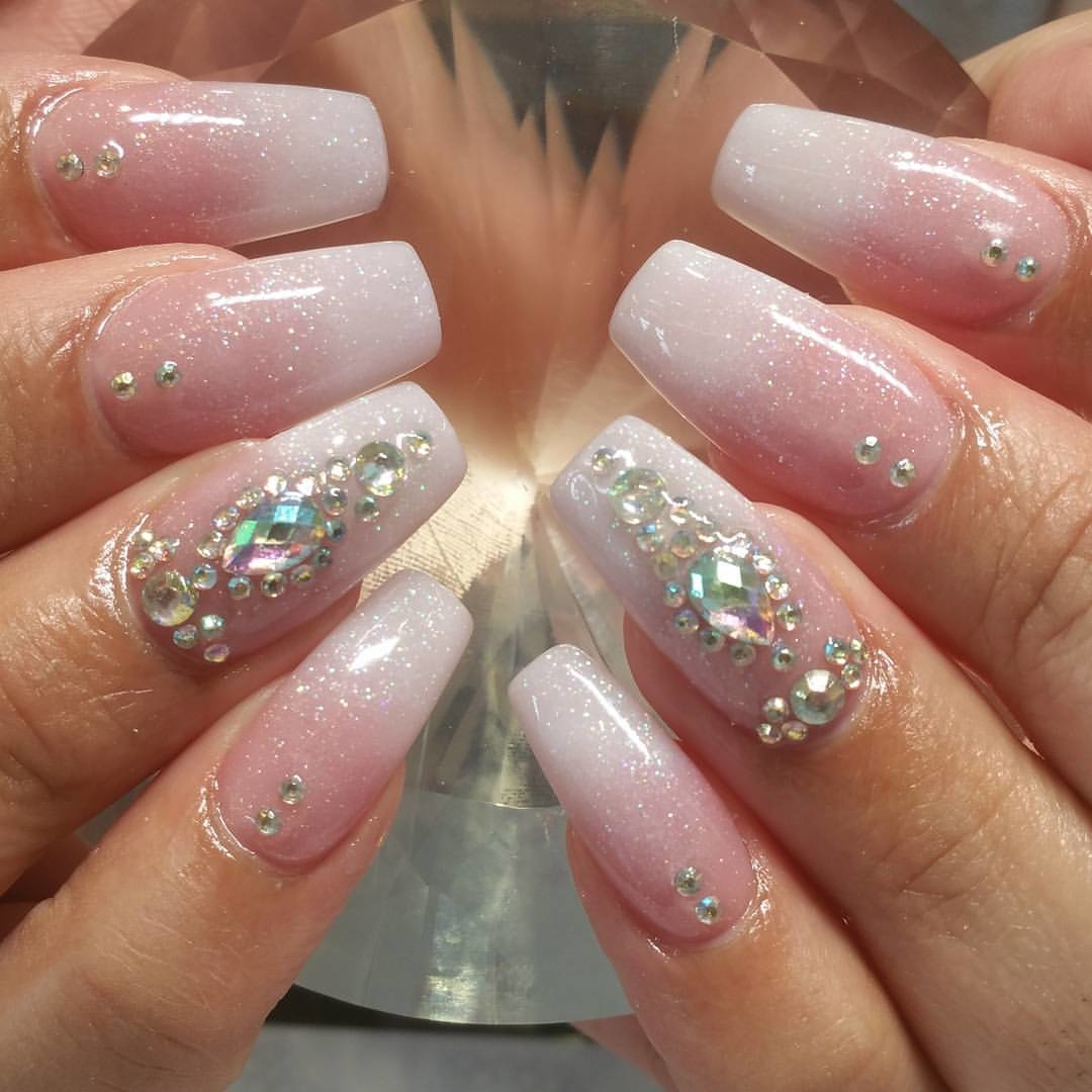 Nail Art & Spa In Saint Petersburg, FL 33713