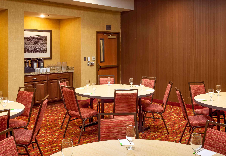 Hotels & Motels in Santa Rosa, CA | Santa Rosa California Hotels ...