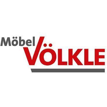 Bild zu Völkle Möbel KG in Königsbach Stein
