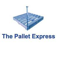 Pallet Express Corp