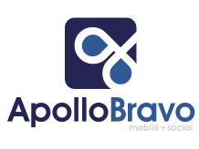 ApolloBravo Digital Marketing