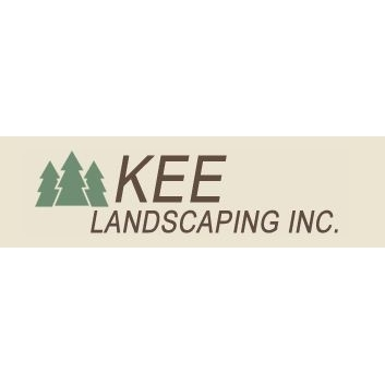 Kee Landscaping, Inc.