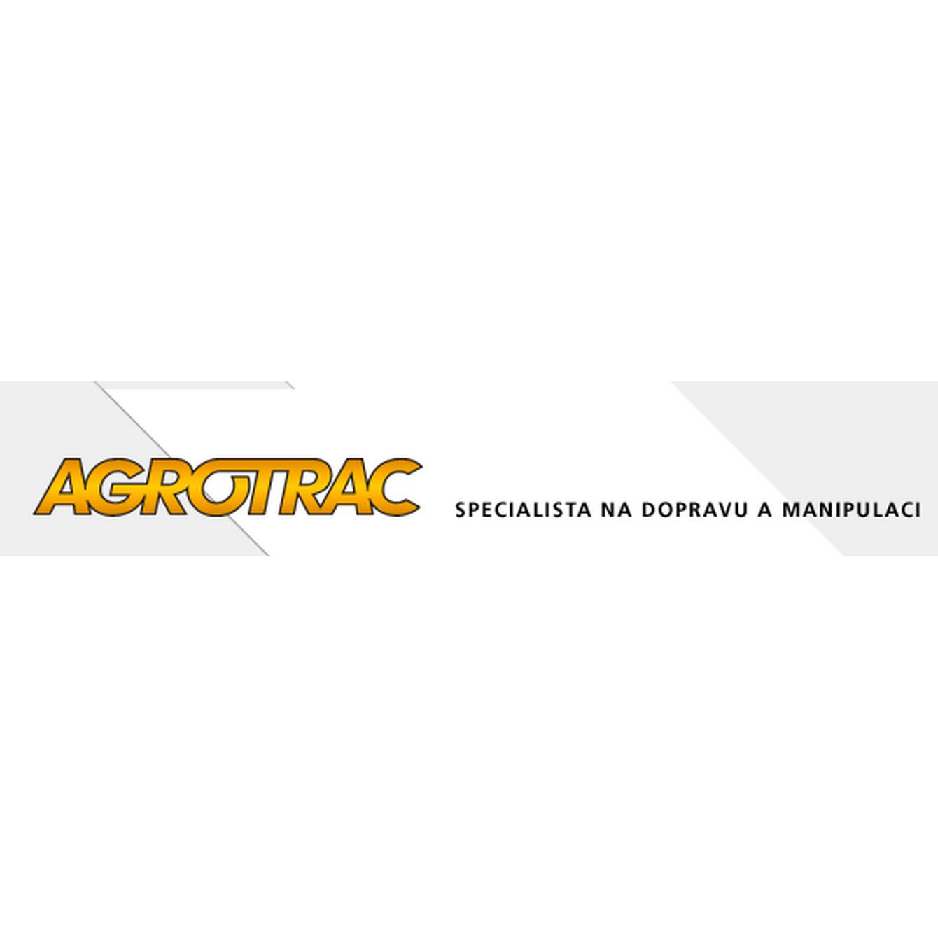 AGROTRAC spol. s r.o.