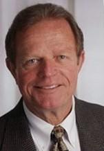 Dr. Thomas E. Amen & Associates - Optometrists