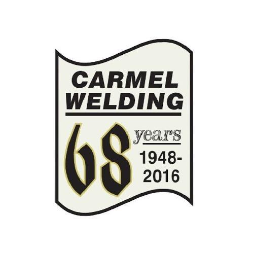 Carmel Welding