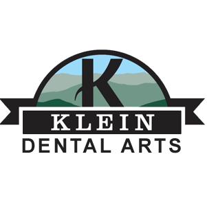 Klein Dental Arts
