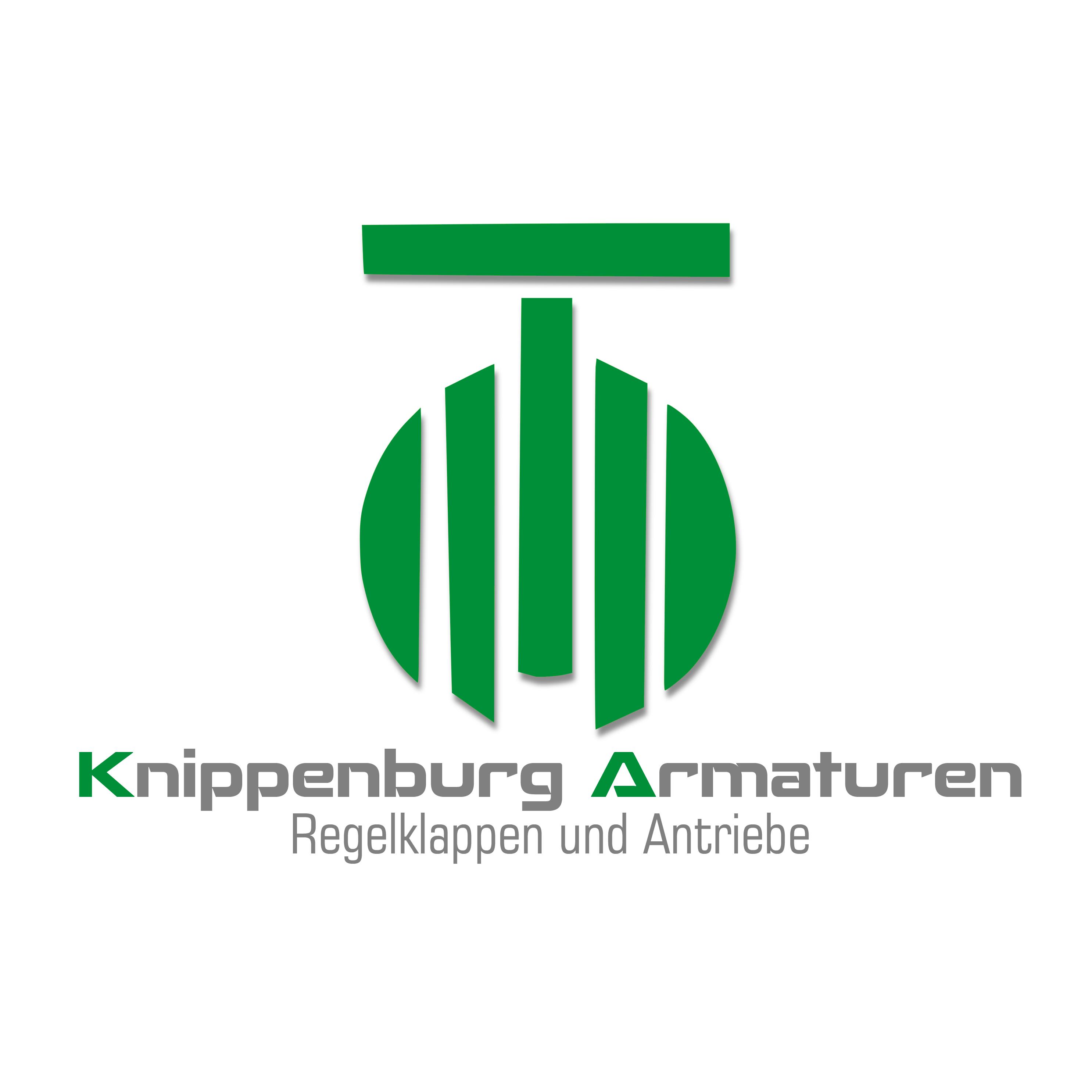 Bild zu Knippenburg Armaturen GmbH in Bottrop