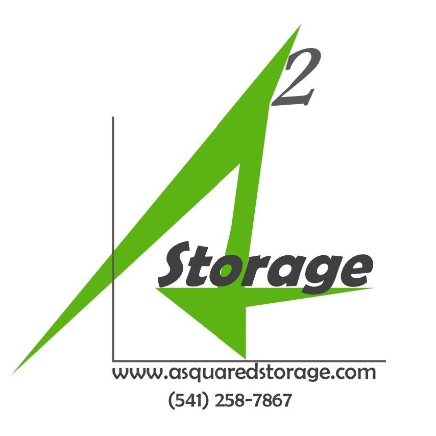 A Squared Storage - Sweet Home, OR 97386 - (541)258-7867 | ShowMeLocal.com