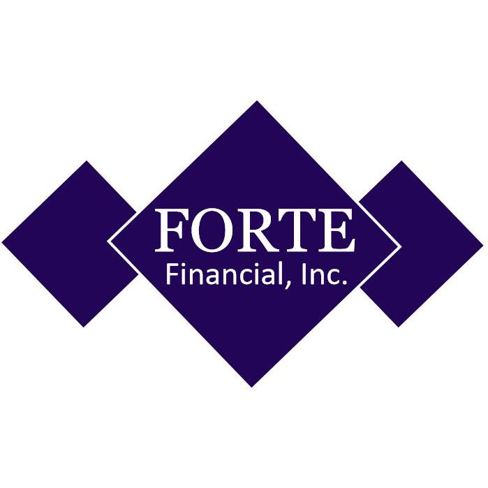 Forte Financial, Inc.