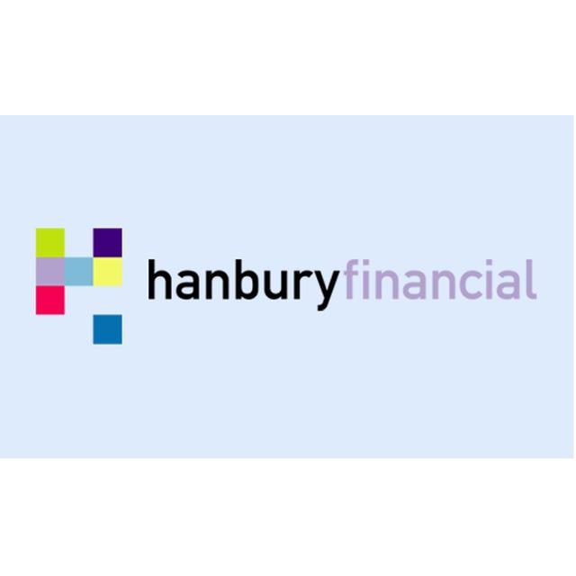 Hanbury Financial