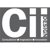 Cii Design Ltd - Ilford, London IG6 3XE - 020 8500 9100 | ShowMeLocal.com