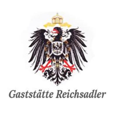 Bild zu Gaststätte Reichsadler in Hameln