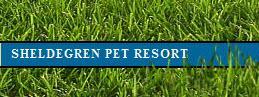 Sheldegren Pet Resort & Salon image 0