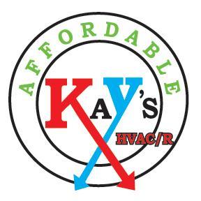 Kays Affordable HVAC&R