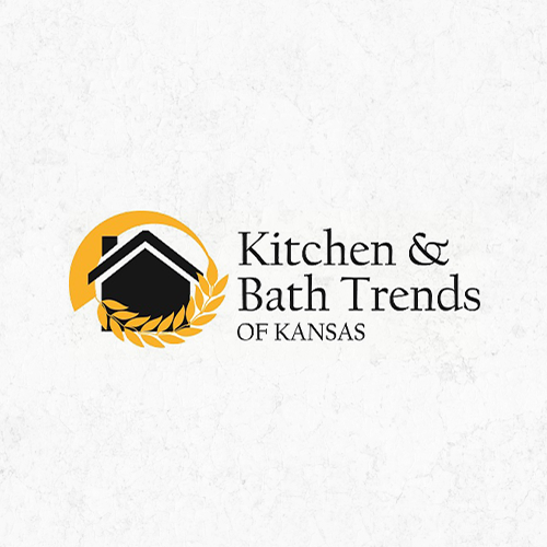 Kitchen & Bath Trends Of Kansas - Overland Park, KS - Cabinet Makers