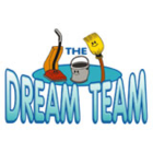 Dream Team House Cleaning Services