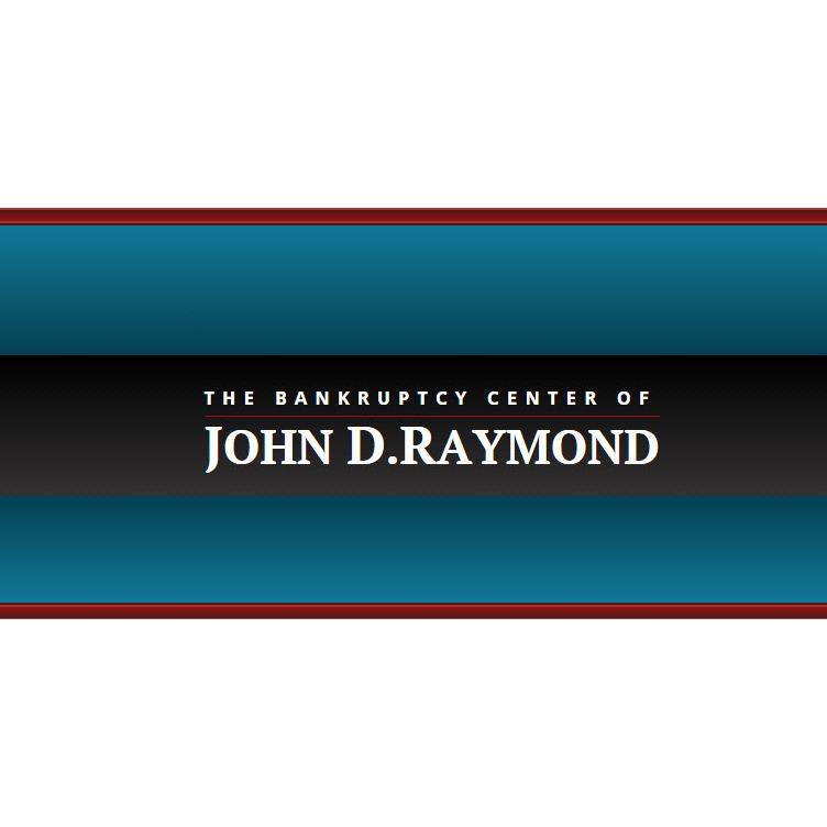 Bankruptcy Center of John D. Raymond