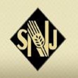 SJN Bank of Kansas