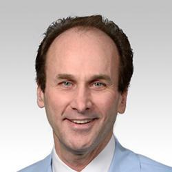Michael J Hussey, MD