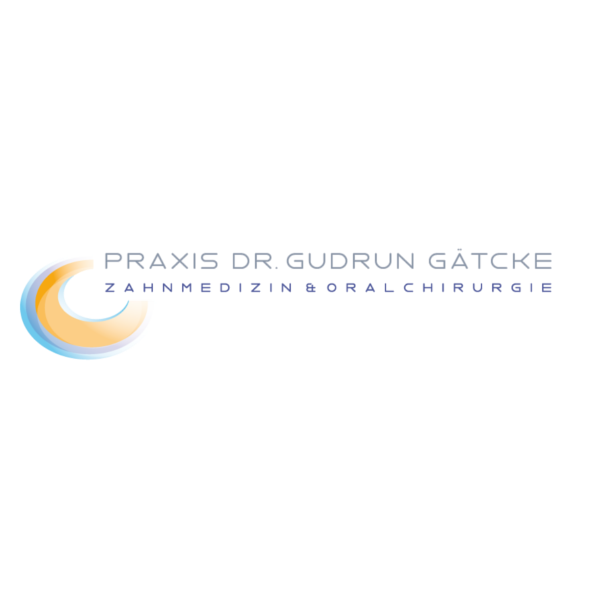 Bild zu Dr. Gudrun Gätcke Zahnmedizin & Oralchirurgie in Rauenberg im Kraichgau