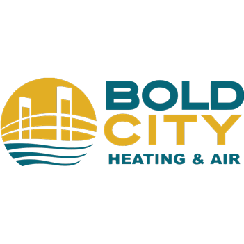Bold City Heating and Air - Jacksonville, FL 32216 - (904)379-1648 | ShowMeLocal.com