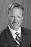 Edward Jones - Financial Advisor: David E Corry image 0