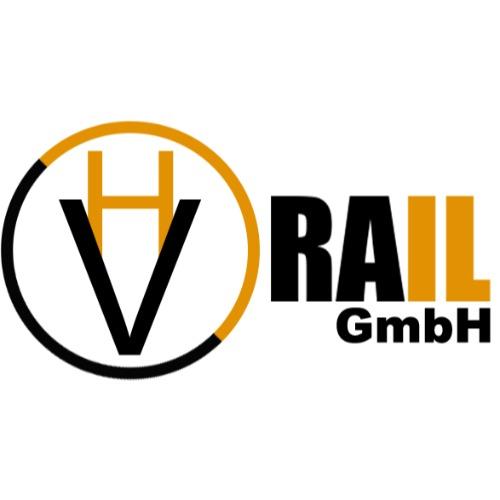 Bild zu VH-RAIL GmbH in Bremen