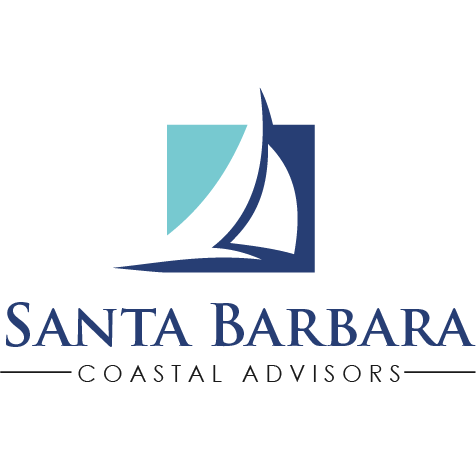 Santa Barbara Coastal Advisors