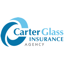 Carter Glass Insurance Agency - Cary - Cary, NC 27513 - (919)677-1110   ShowMeLocal.com