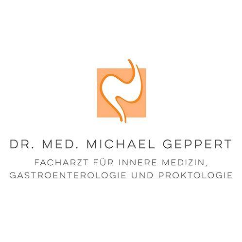 Dr.med. Michael Geppert