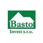 BASTO Invest s.r.o. - účetnictví, daňové poradenství, insolvence