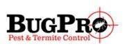 BugPro Pest Control and Termite Control