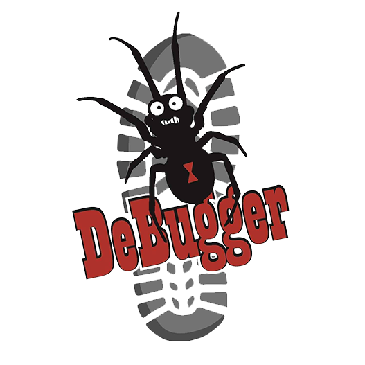 Debugger Pest Control