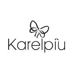 Karelpiu'