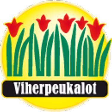 Suomen Viherpeukalot Oy