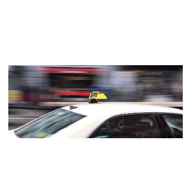 Taxiunternehmen Schlayer