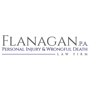 Flanagan Personal Injury & Wrongful Death Law Firm