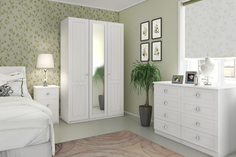 Portobello Furniture