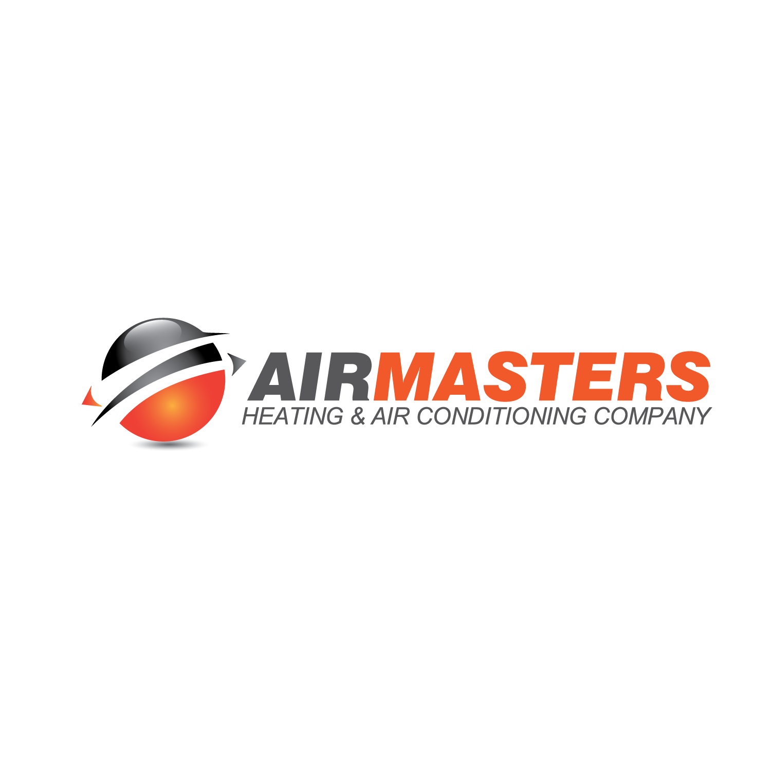 Air Masters Heating & Air Conditioning - Centreville, VA - Heating & Air Conditioning