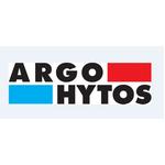 ARGO - HYTOS Protech s.r.o.