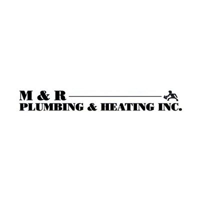 M & R Plumbing & Heating Inc. - Bluffton, OH - Plumbers & Sewer Repair