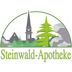 Bild zu Steinwald-Apotheke im Fachärztezentrum in Erbendorf