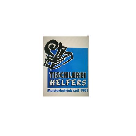 Tischlerei Heinrich Helfers