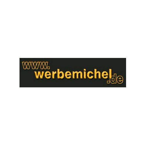 WerbeMichel/Werbetechnik